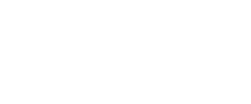 Children's Dental Center logo in white